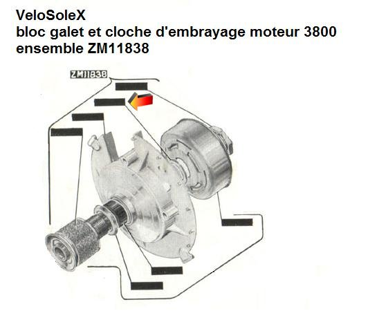 solex 3800 handbuch